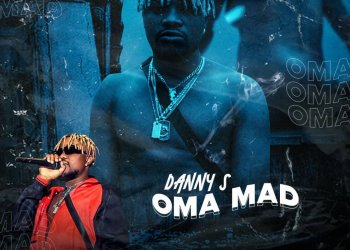 "Danny S  ""Oma Mad"" « tooXclusive"