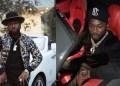 "LEAK; Davido - ""Blow My Mind"" ft. Meek Mill x Chris Brown (Full Model) « tooXclusive"