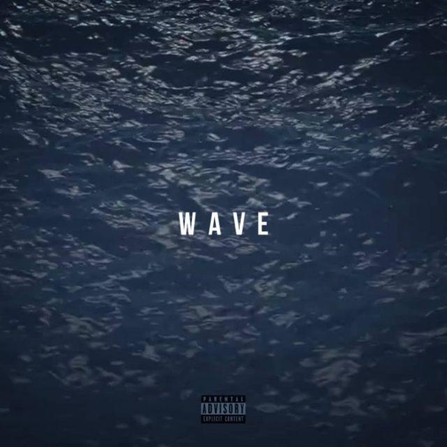 Ric Hassani – Wave
