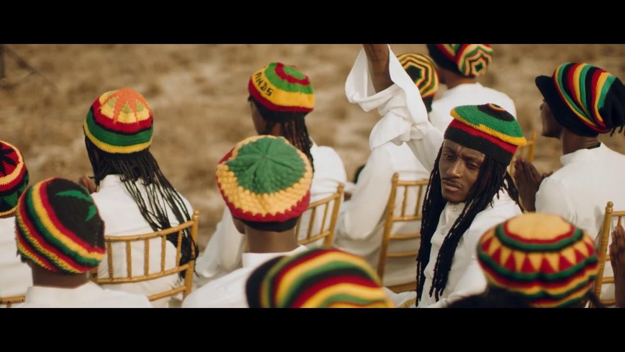 "[Video] Terry G - ""Adura"" ft. Skiibii « tooXclusive"