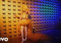 "[Video + Audio] Dencia - ""What God Bless"" « tooXclusive"