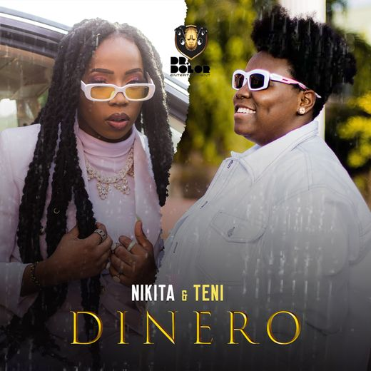 "[Audio + Video] Nikita x Teni – ""Dinero"""