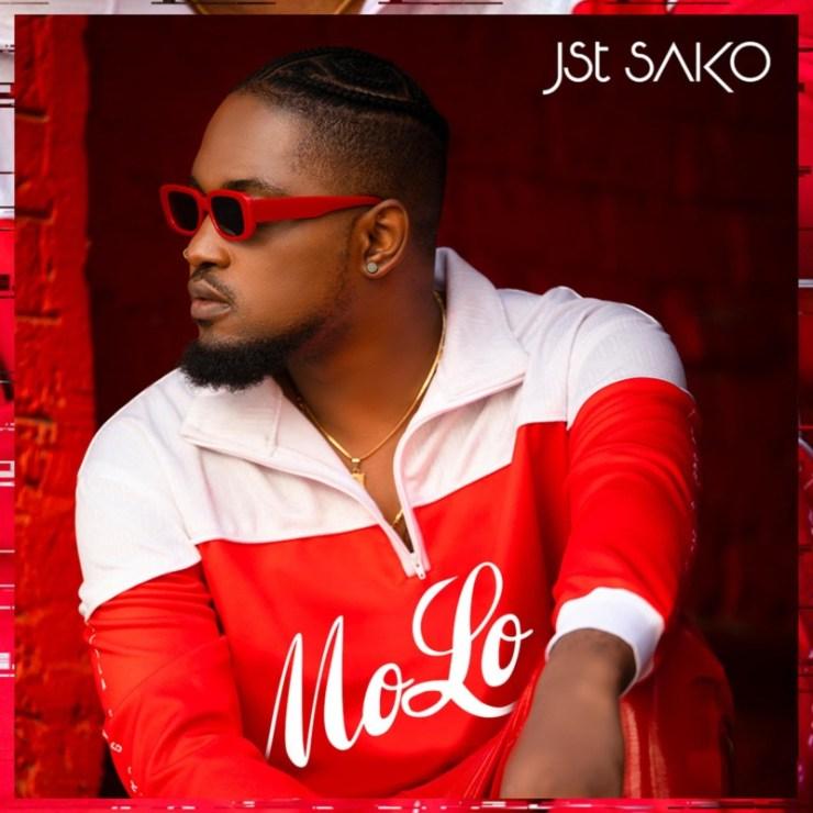 Jst Sako - Molo
