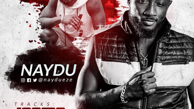 "VIDEO: Naydu – ""Jiji Party"" | ""Ifoma"""