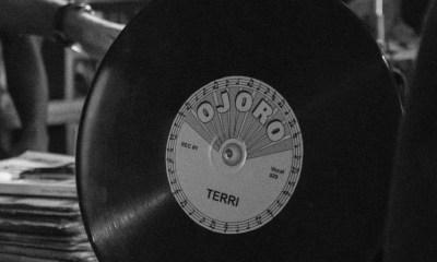 "Terri – ""Ojoro"" (Prod. by Sarz)"