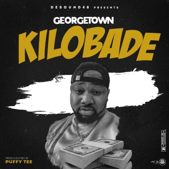 Georgetown - Kilobade