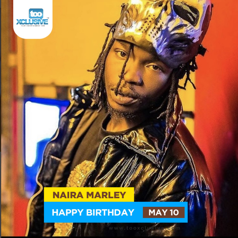 "[Music] Naira Marley – ""Birthday"" (Gotta Dance)"