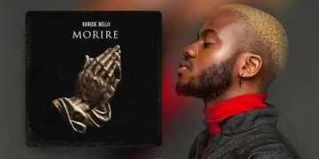 "Korede Bello  ""Morire"" (Prod. by Rexxie) « tooXclusive"