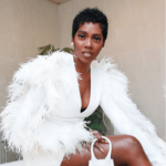 """Tiwa Savage Drags Popular Journalist Over Insensitive Remarks About Her Album """"Celia"""""""