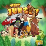"[Audio + Video] Vibez – ""Vibez Jungle"""