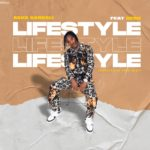 """Asha GangaLi – """"Lifestyle"""" ft. Hero"""