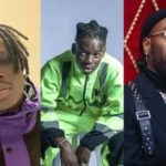 Fireboy DML, Rema & Burna Boy Get Featured On FIFA 21 Soundtrack
