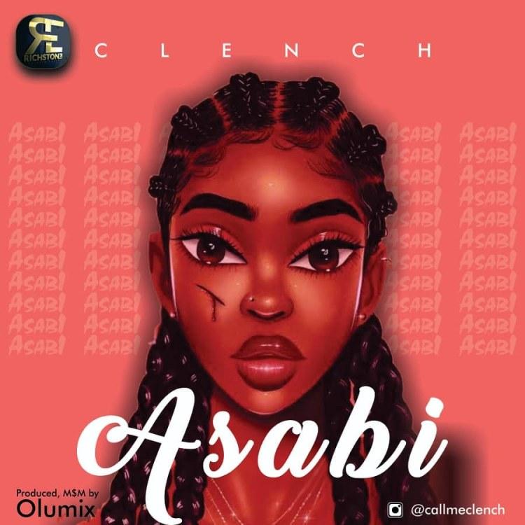 Clench Asabi