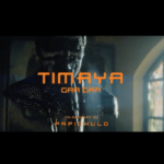 "[Lyrics] Timaya – ""Gra Gra"""