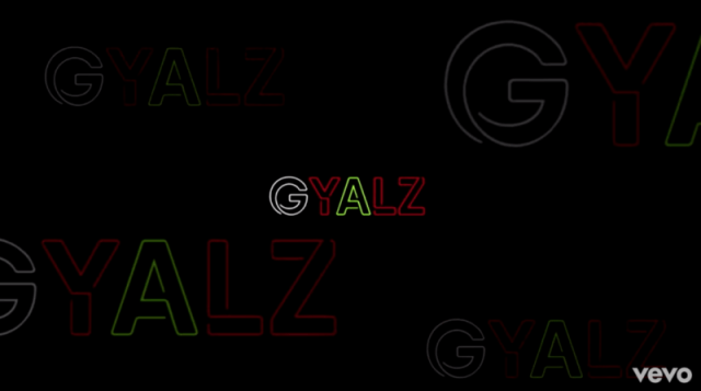"[Video Premiere] Powpeezy – ""Gyalz"" (Dir. By Adasa Cookey) 1"
