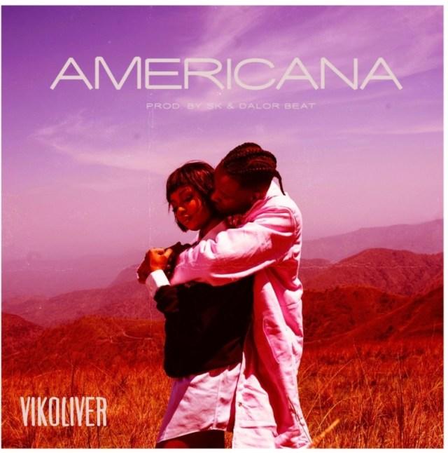 Vikoliver Americana