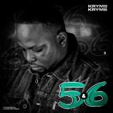 "Kryms – ""5&6"""