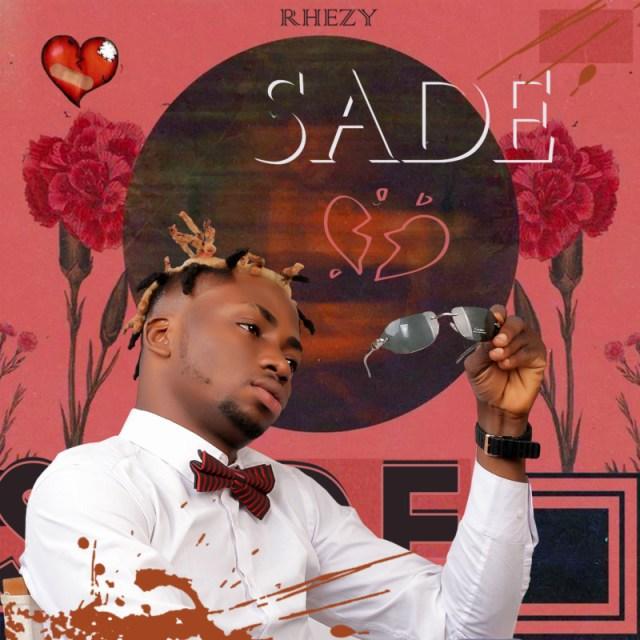"Rhezy – ""Sade"" 1"
