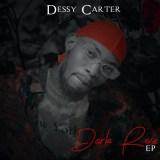 "Dessy Carter – ""Aje"""