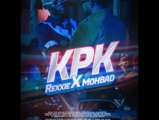 [Mp4] Rexxie ft MohBad – KPK (Ko Por Ke)