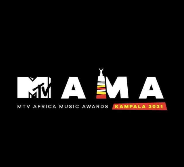 MTV Base Postpones 2021 MTV Africa Music Awards. 1