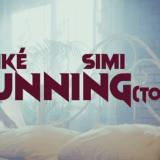 [Mp4] Chiké & Simi – Running (To You)