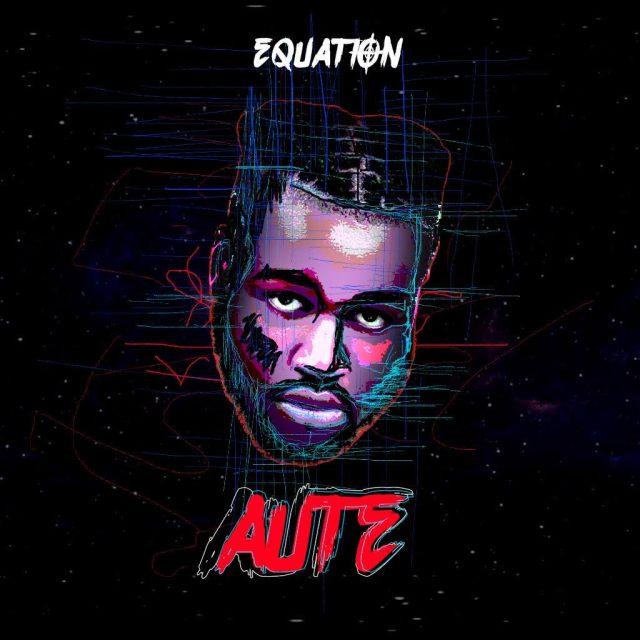 """Equation – """"Autè"""" 1"""