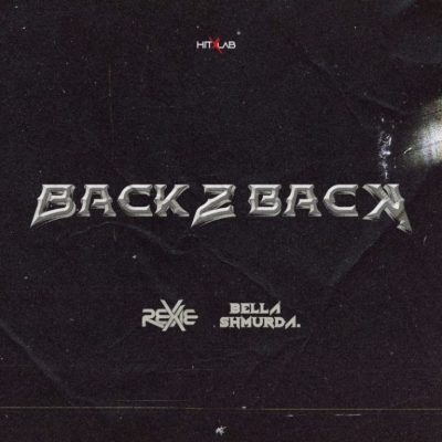 Rexxie Ft Bella Shmurda – Back 2 Back