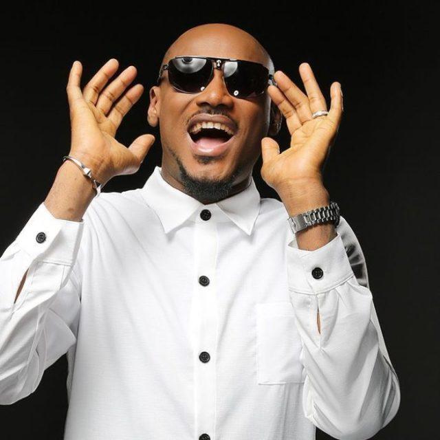 2baba Showers Praises On Wizkid And His MIL Album, Wizkid Replies Him 1