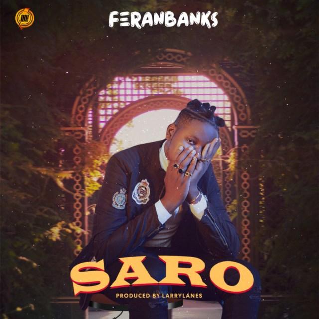 "FeranBanks – ""Saro"" 1"