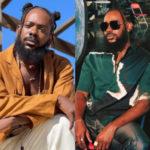 Adekunle Gold Showers Accolades On Rappers Worldwide