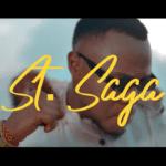 """[Video] St. Saga – """"Chinenye"""""""