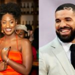 Tems Shares How She 'Choked' Drake During Their First Meeting