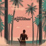 Download Mp3 Wadude – Zanzibar