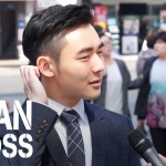What South Koreans Think Of America