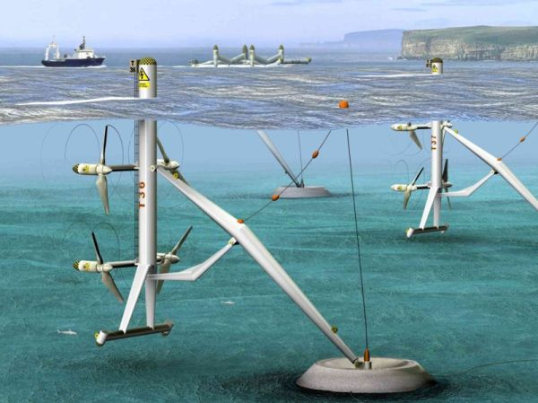 https://i0.wp.com/top-10-list.org/wp-content/uploads/2009/05/tidal-energy-farm.jpg?resize=600%2C449&ssl=1