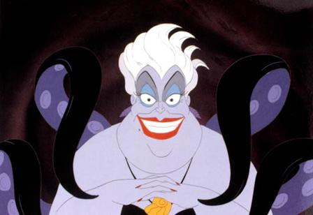 https://i0.wp.com/top-10-list.org/wp-content/uploads/2009/07/Ursula-The-Little-Mermaid.jpg