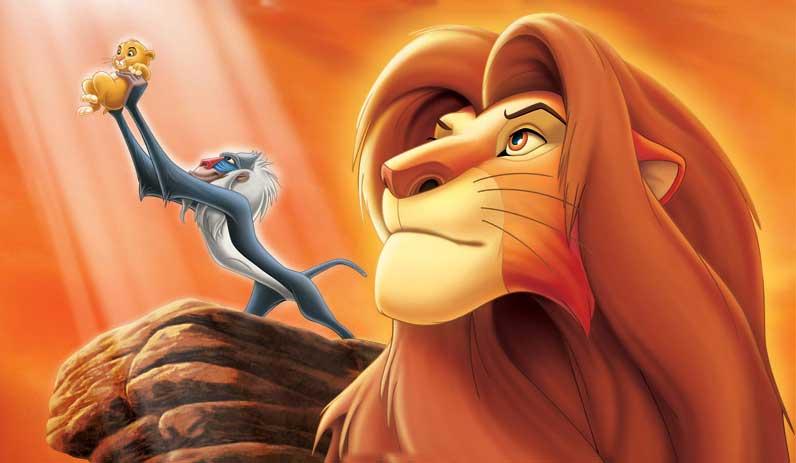 https://i0.wp.com/top-10-list.org/wp-content/uploads/2009/08/The-Lion-King.jpg