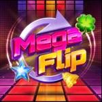 mega-flip