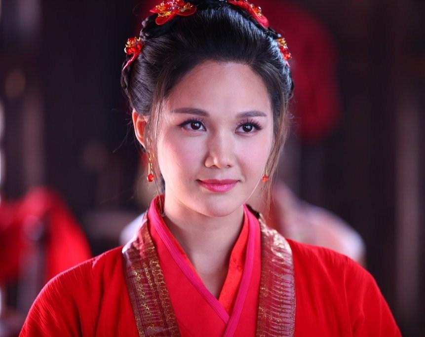 Смотреть китайские девушки