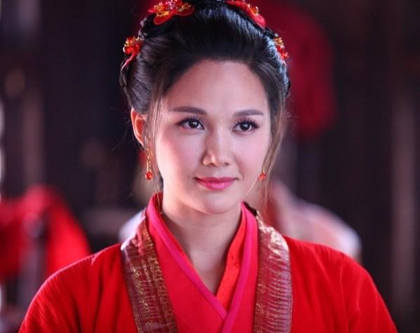 Картинки по запросу женщины китая