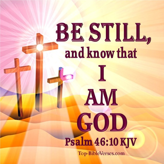 Awesome Bible Verse Images Bible Verse Pictures Bible Verses
