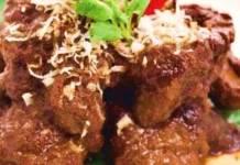 resep masakan indonesia
