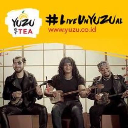 Cara Memilih Yuzu Indonesia Berkualitas
