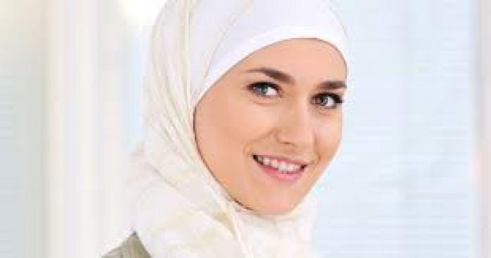 6 Tips Hijab Cantik Saat Wawancara Kerja