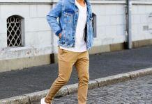 fashion pria