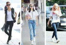 Fashion Korea