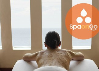 Price Spa In Bali Ubud