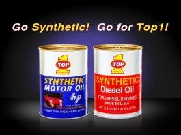 oli synthetic terbaik