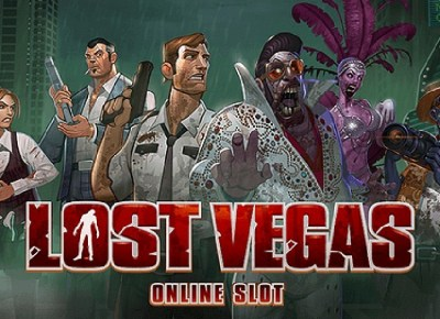 online casino canada real money Slot